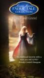 Hansel and Gretel - Jenni James