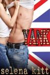 Yank - Selena Kitt
