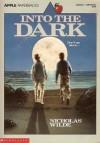 Into the Dark - Nicholas Wilde