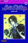 God Child 8 - Kaori Yuki