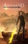 Armageddon (Angelbound Book 3) - Christina Bauer