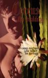 Cereus: The Building - Sean Michael, Julia Talbot, B.A. Tortuga