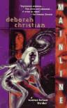 Mainline: A Science Fiction Thriller - Deborah Christian