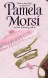 Here Comes the Bride - Pamela Morsi