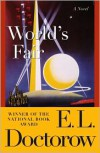 World's Fair - E.L. Doctorow