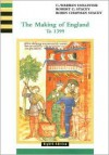 The Making of England to 1399 - C. Warren Hollister, Robert C. Stacey