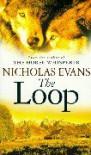 The Loop - Nicholas Evans