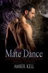 Mate Dance  - Amber Kell