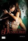 Sehnsucht der Dunkelheit - Kresley Cole