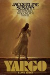 Yargo: A Love Story - Jacqueline Susann