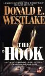The Hook - Donald E Westlake