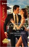 An Inconvenient Affair - Catherine Mann