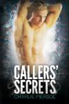 Callers' Secrets - Charlie Piersol
