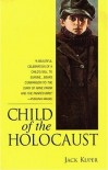 Child of the Holocaust - Jack Kuper