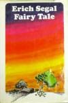 Fairy tale - Erich Segal