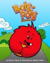 Roly-Poly Monster - Charity Tober, Andrew Tober