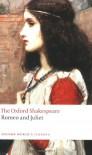 Romeo and Juliet - Jill L. Levenson, William Shakespeare