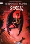 Song (Der mysteriöse Mr. Spines, #3) - Jason Lethcoe