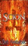 Scion - Deb Hanrahan