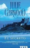 El Secreto - Julie Garwood