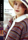 Rudgyard Story (Taunton Books & Videos for Fellow Enthusiasts) - Jo Sharp