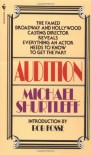 Audition - Michael Shurtleff