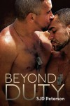 Beyond Duty (Expanded Edition) - S.J.D. Peterson
