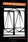The Sonderberg Case - Elie Wiesel, Catherine Temerson