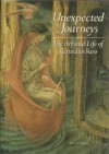 Unexpected Journeys: The Art and Life of Remedios Varo - Janet A. Kaplan