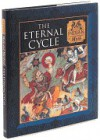 Indian Myth and Mankind the Eternal Cycle - Various