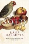 Solo - Rana Dasgupta