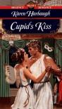 Cupid's Kiss - Karen Harbaugh