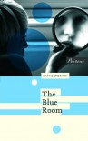 The Blue Room - Hanne Orstavik