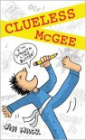Clueless McGee - Jeff Mack