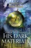 "Science Of Philip Pullman's "" His Dark Materials "" - John Gribbin"
