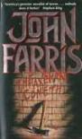 The Axeman Cometh - John Farris