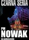 Na pokuszenie - PM Nowak