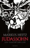 Judassohn - Markus Heitz