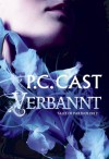 Verbannt  - P.C. Cast