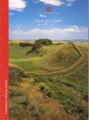 Hadrian's Wall - David Breeze