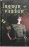 Jaspers vlinders - Johan Vandevelde