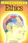 Introducing Ethics - Dave Robinson, Chris Garratt