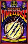 Timecurse - Tom Becker