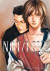 Not Love: (Yaoi) - MIYAMOTO Kano