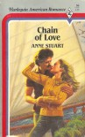 Chain of Love - Anne Stuart