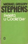 Święta u Coole'ów - Michael Gregory Stephens