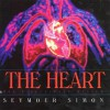 The Heart: Our Circulatory System - Seymour Simon, Howard Sochurek/Medical Images
