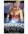 No Mercy (Trek Mi Q'an, #2) - Jaid Black