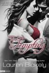 Far Too Tempting - Lauren Blakely