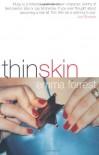 Thin Skin - Emma Forrest